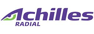 Achilles Radial